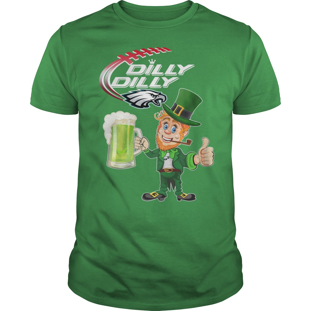 93e8f8003 Top 2018 St patrick's day shirts and hoodies - Fuji Residence