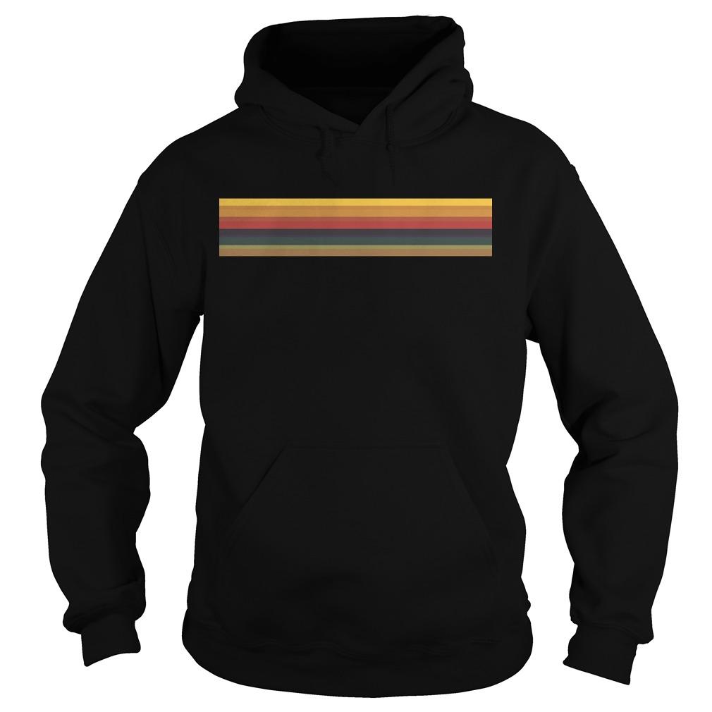 13th Doctor Jodie Whittaker hoodie