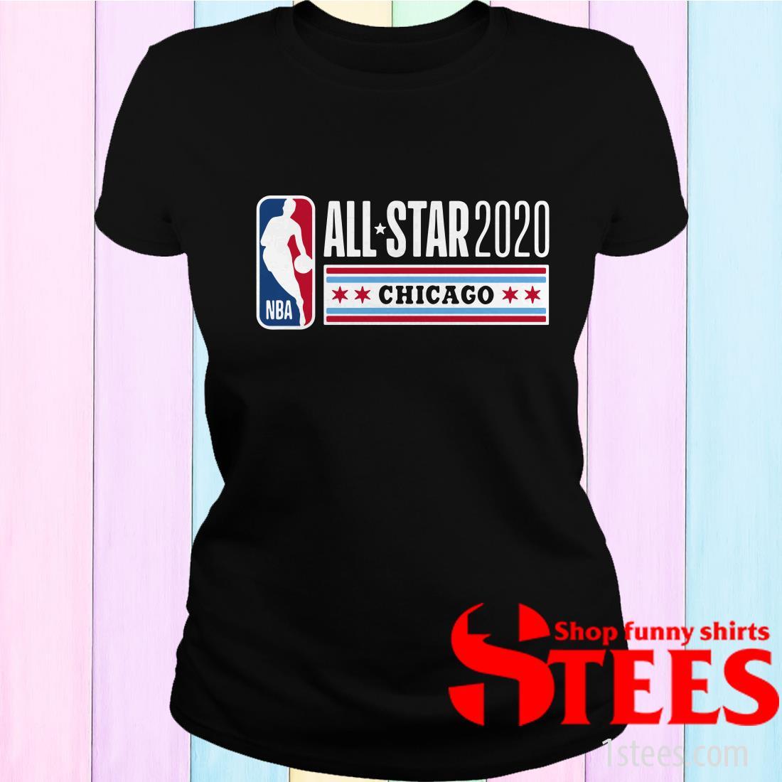 Since a2020 Nba All Star Game Super Tee ShirtAlpha Sigma Tau 1899 Shirt